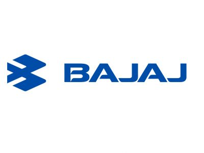 Bajaj auto y grupo uma buscan fortalecer el liderazgo de for Honda finance corporation