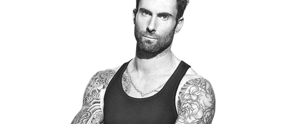 Adam-Levine-Producing-New-Songwriting-Show-FDRMX