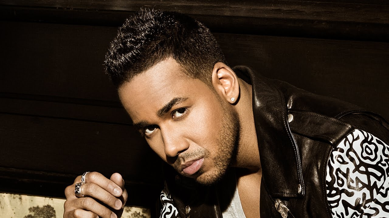romeo santos noticia 1