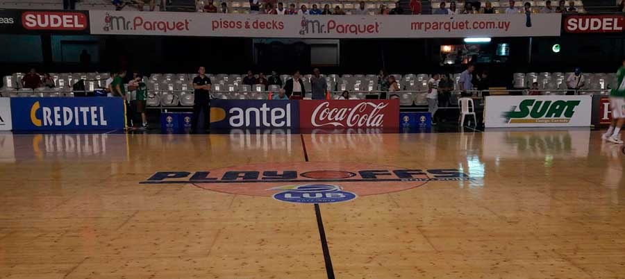 playoffs-liga-basquetbol